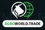 Agro World Trade