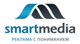 Реклманое агентство полного цикла Smart-Media