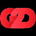 g2d_Logo.png