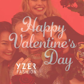 Valentijn - video