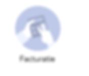 Schermafdruk 2019-07-26 16.35.54.png