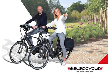 Belgocycle