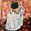 Thumbnail: Bomba Dancer 2