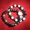 Thumbnail: Onyx mixed stone #7