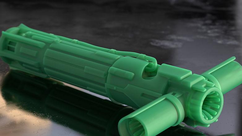 KyloRen_lightsaber_green_SSS.jpg