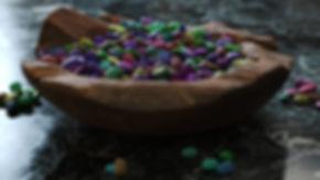 Candies_bowl_for_random_ids_v2_cc.jpg