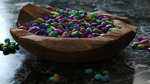 Candies_bowl_for_random_ids_v2_cc.jpg