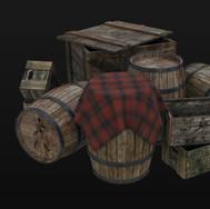 JW360_barrels_crates_web.jpg