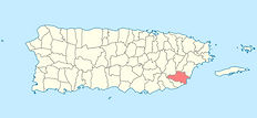 Locator_map_Puerto_Rico_Yabucoa_edited.j
