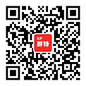 qrcode_for_gh_01731914ccab_430.jpg
