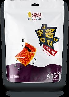 红油牛肚Spicy Beef Tripe.png