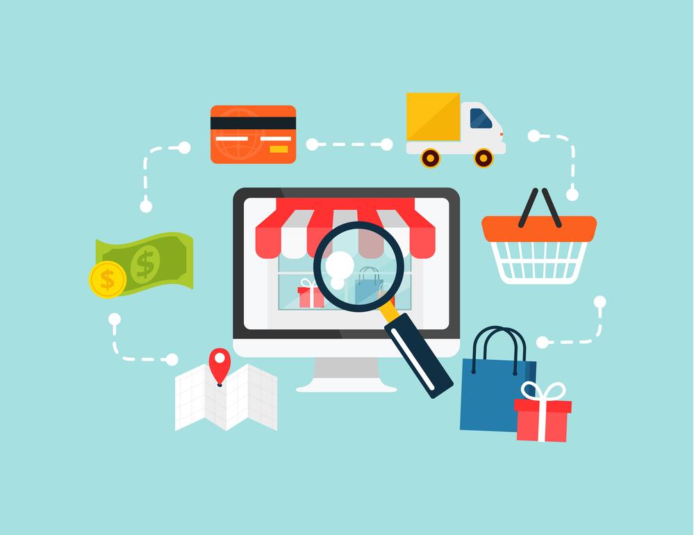 marketplace-de-nicho-5-dicas-para-o-seu-sucesso