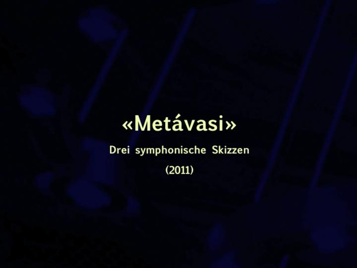 ++meta-1.mov