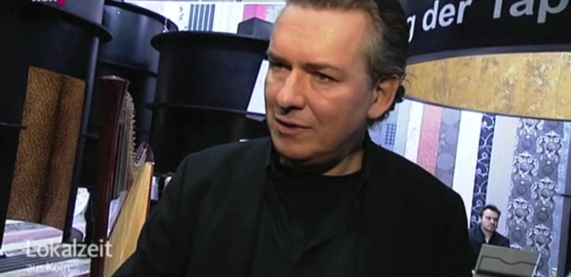 Tapeten-Interview.mov