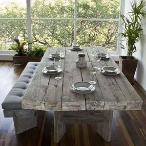 durango mesa comedor tablones blanceada.jpg