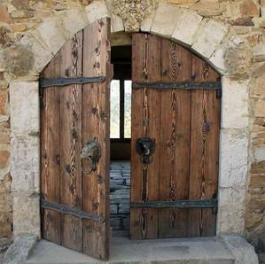 erik wine bar door.jpg