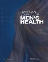 American_Journal_of_Mens_Health.jpg