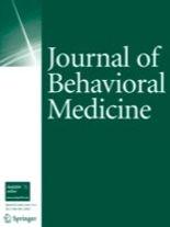 Journal_of_Behavioral_Medicine_edited_ed