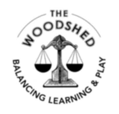 The Woodshed (JPG) Large.jpg