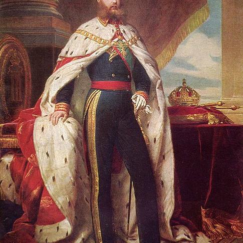 Maximiliano I