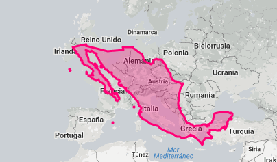 Mex map 2.png