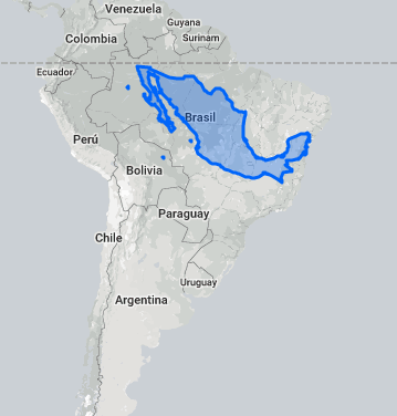 Mex map 1.png