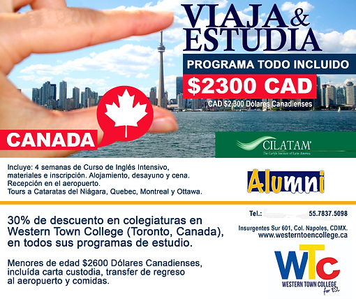 Volante Canada CILAT.jpg