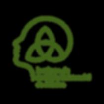 IAEMEX - Logo.png