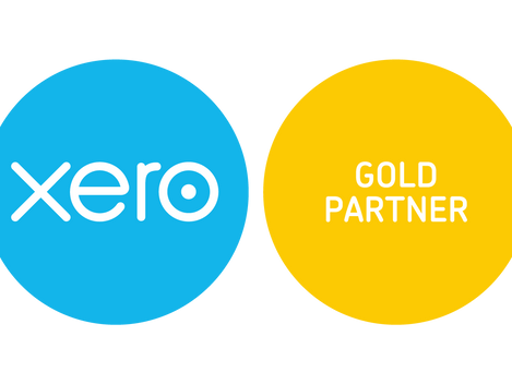 From Xero to Gold