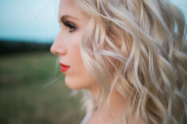 Kayla Sellers Photography