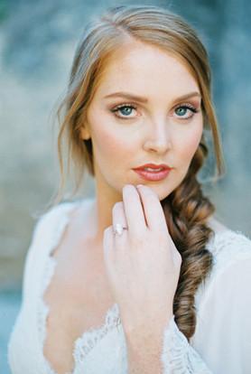 Shannon Skloss Photograpy