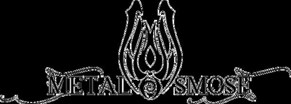 logo metalosmose transparent4 png.png