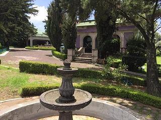 hacienda leones 1.jpg
