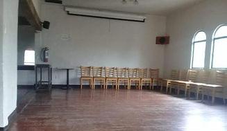 Salon Dali 2.jpg