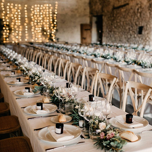 Wedding%20Table%20Set%20_edited.jpg