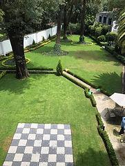 jardin san angel 2.jpg