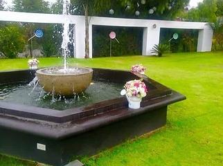 jardin aztlan 2.jpg.png