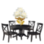 centerpiece  Gold white flowers 2.PNG