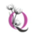 PINK Logo Flower Queen 2 png.png