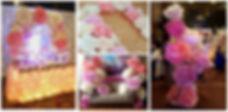 gianr flower backdrop miami.JPG