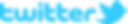 Twitter logo 2011.png