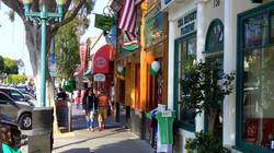 Main street shops.jpg