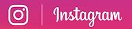 instagram-logo-background.png