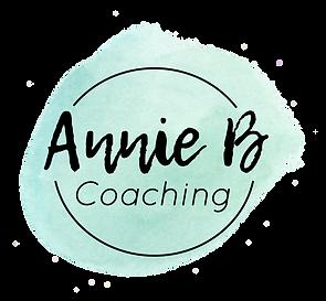 Annie'sLogoredownload.png