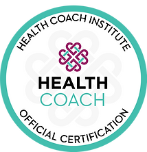 bhc_certification_seal.png
