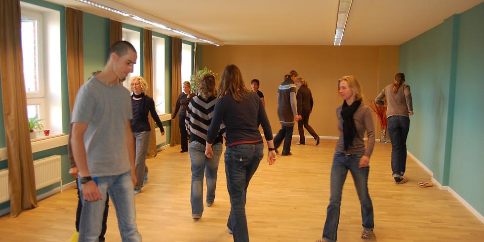 Teamfortbildung Wismar
