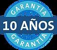 GARNTIA.png