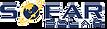 sofarsolar-logo.png