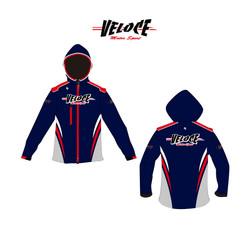 veloce_MotorSports teamWEAR
