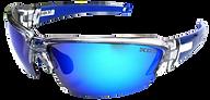 SportLighitClearCrystal_Blue02.png
